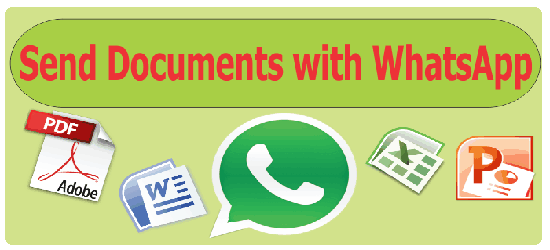 Send-Document-over-WhatsApp-document