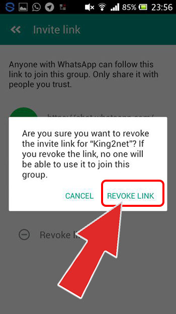 create WhatsApp group link.jpg
