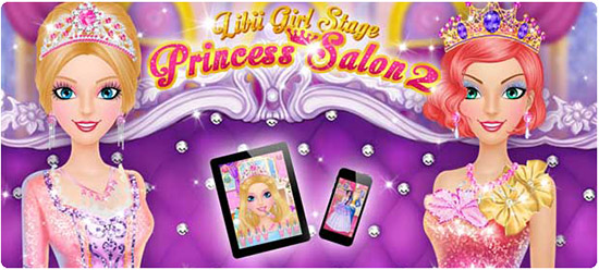princess-salon-2.jpg