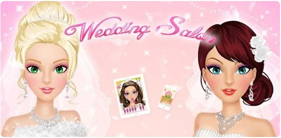 wedding-salon-cover