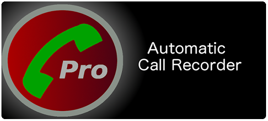Automatic-Call-Recorder.png
