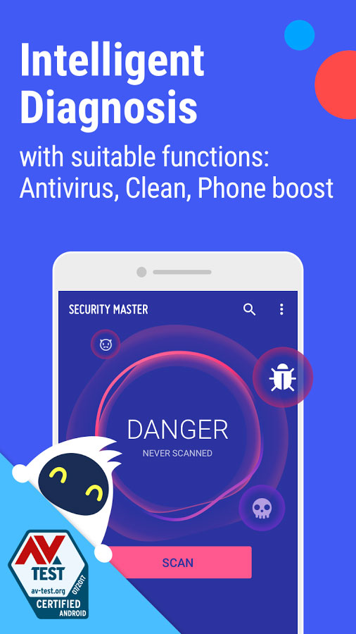 Index of /soft android/CM-Security/