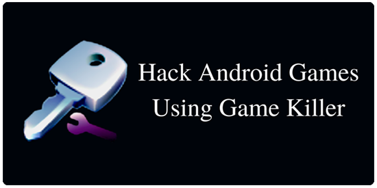 Hack-Android-Games-Using-Game-Killer.png
