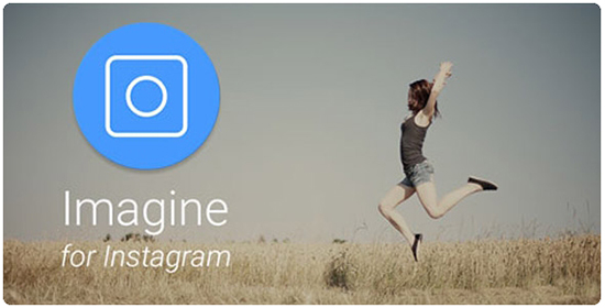 imagine-for-instagram.jpg
