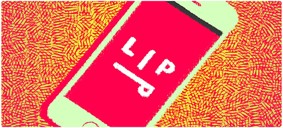دانلود Lipp 4 7 0 برنامه دوبله ویدیو لیپ اندروید