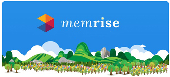memrise-learn-languages