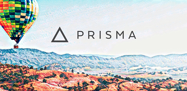 Index of /soft android/Prisma/