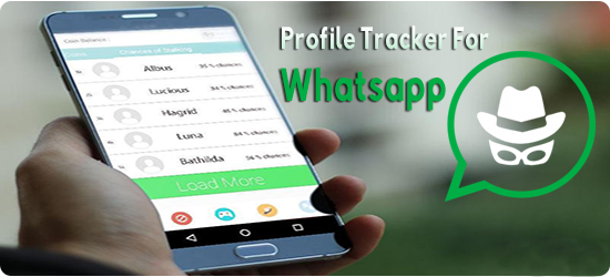 Index of /soft android/Profile Tracker For Whatsapp/