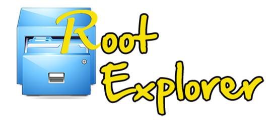 Index of /soft android/Root Explorer/