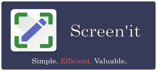 Screen-It