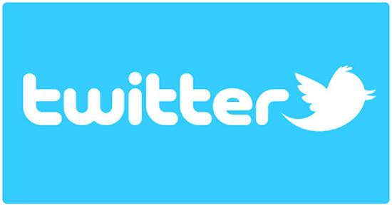 دانلود رایگان Twitter 7.17.0 جدیدترین نسخه برنامه رسمی توییتر اندرویدی