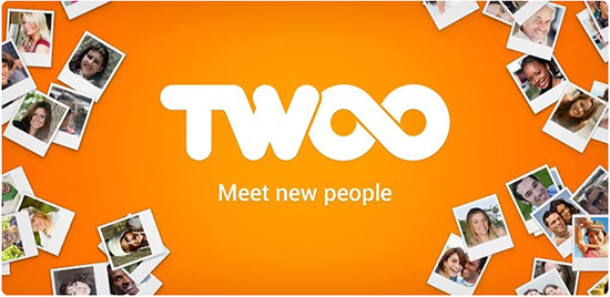 Twoo-Meet-new-people.jpg