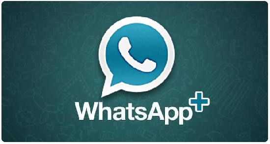 WhatsApp-Plus-Android