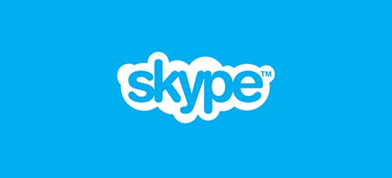 دانلود رایگان جدیدترین نسخه اسکایپ برای اندروید - دانلود Skype 8.9.0.64295
