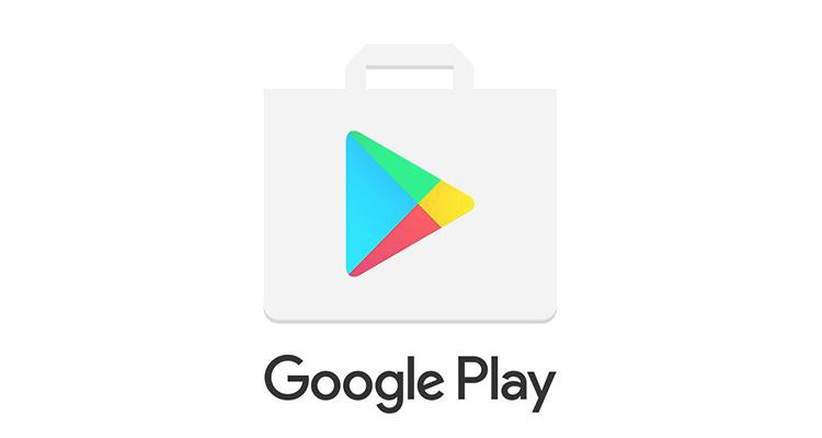 گوگل-دانلود جدید ترین نسخه اندروید Google Play Store